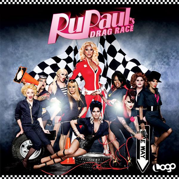 season-1-rupauls'-drag-race-draglicious-cast-elenco2