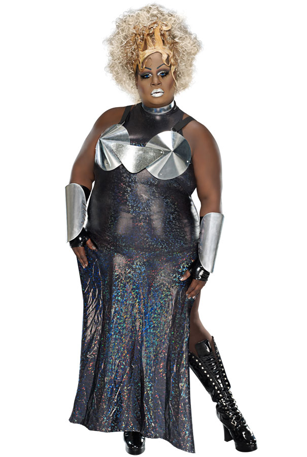 latrice-royale-season-4-rupauls'-drag-race-draglicious-cast-elenco-quarta-temporada