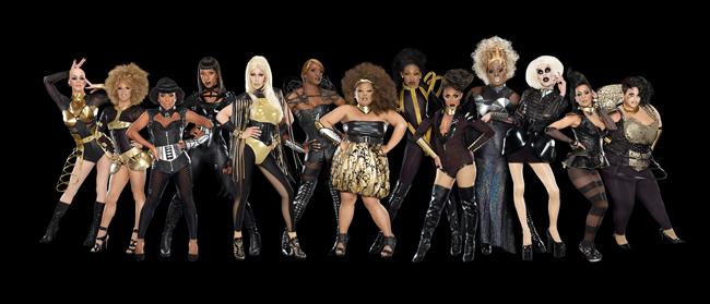 season-4-rupauls'-drag-race-draglicious-cast-elenco-quarta-temporada