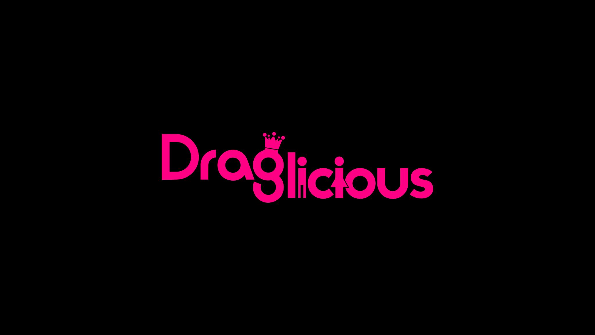 draglicious
