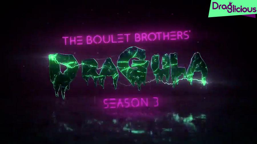 dragula-draglicious-teaser-season-3-logo