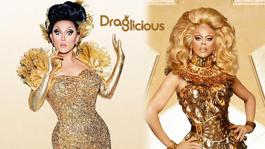 rupaul's-drag-race-all-stars-3-as3-draglicious-bendelacreme-rupaul