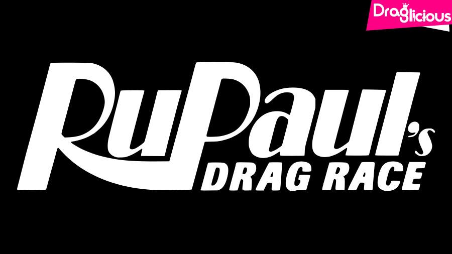 rupaul's-drag-race-draglicious-logo-branca-white
