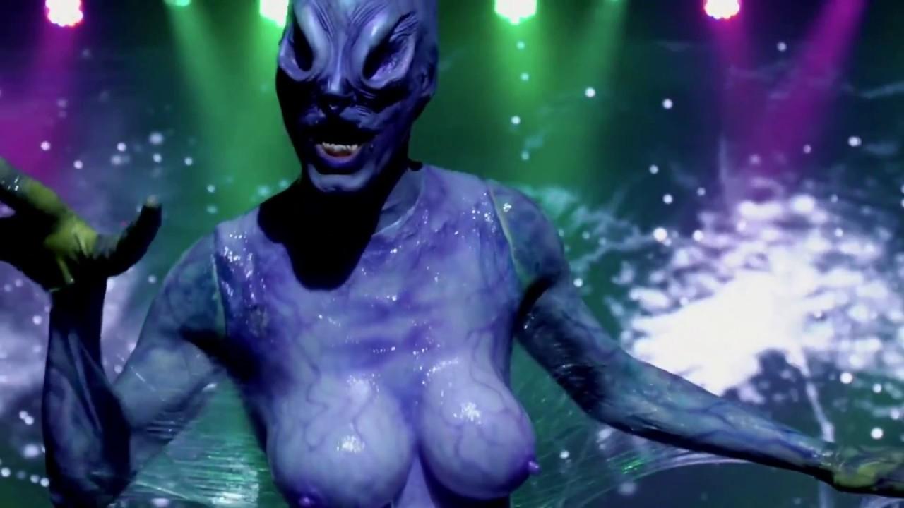 victoria-alien-draglicious