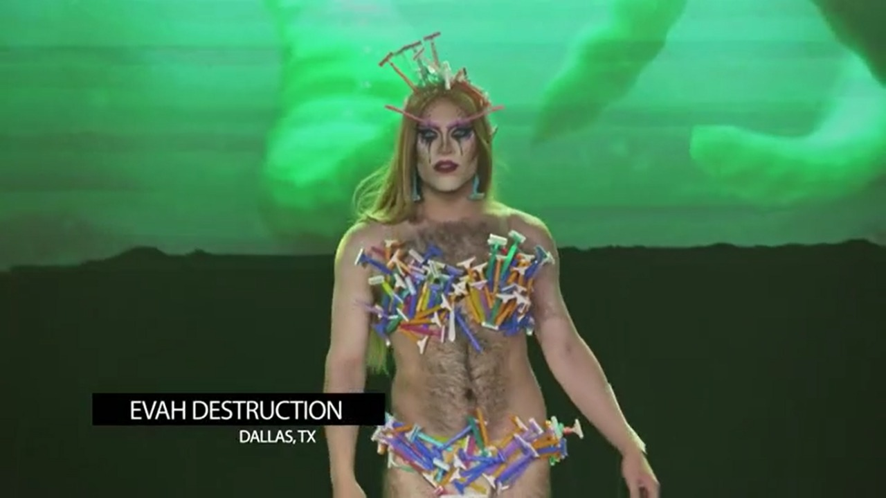 Evah-Destruction-SE03EP05-Corpo-Draglicious
