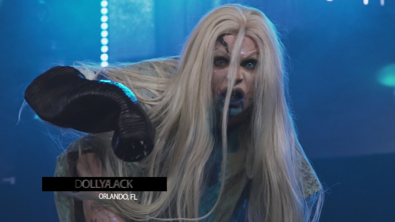 dollya-black-SE03EP06-face-draglicious