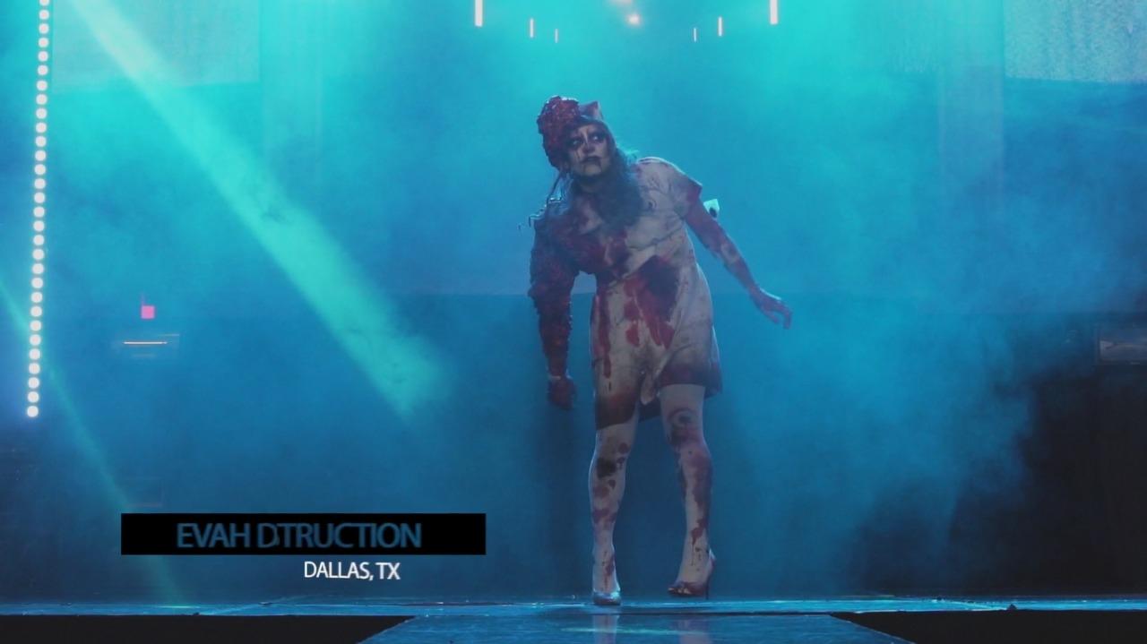 evah-destruction-SE03EP06-corpo-draglicious