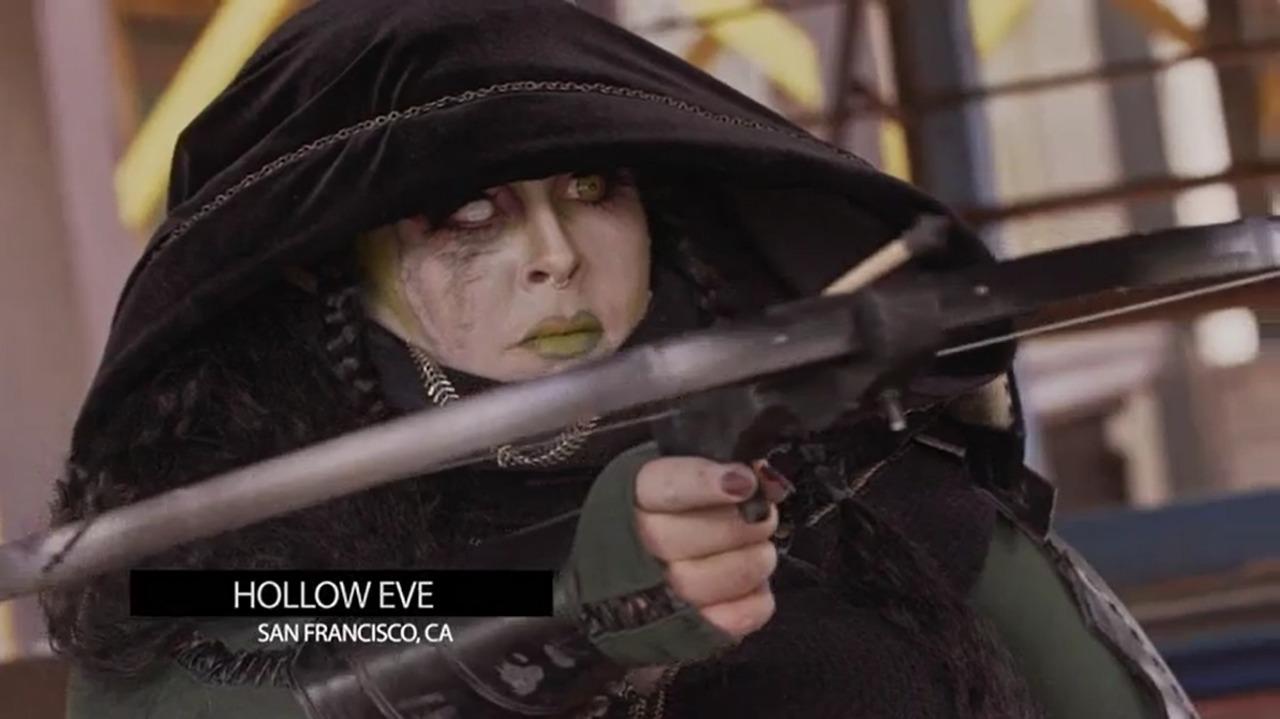 hollow-eve-se3ep4-face-draglicious